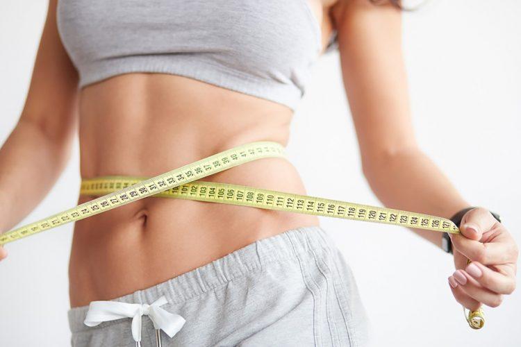 Le plan d'entraînement ultime de 6 semaines pour perdre du poids et brûler rapidement la graisse corporelle