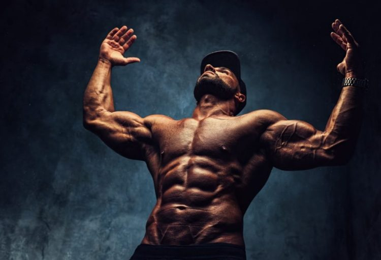 Plan d'entraînement de 21 jours pour booster la testostérone